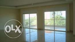 AMH304,Apartment for sale in Achrafieh, Sioufi, 230 sqm.4th floor