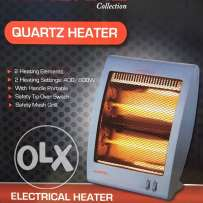 heater electric