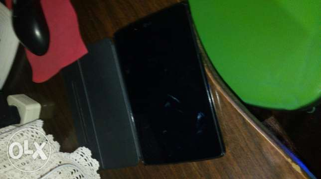 Lg gpad new for sell