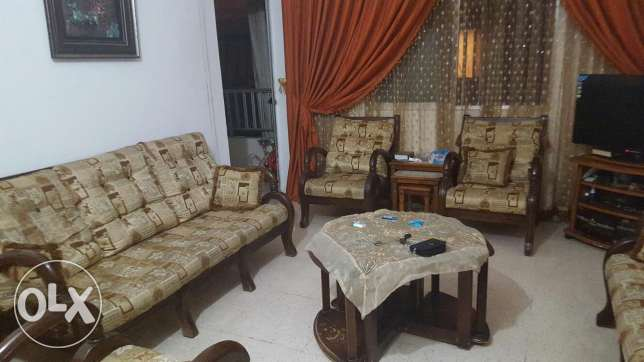 Furniture for sale حارة حريك -  2