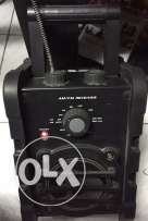 Portable am/fm radio receiver anti shock water proof I just want it