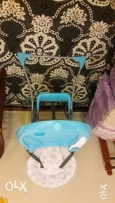 High Baby chair