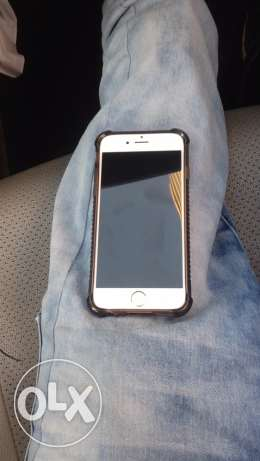 iphone 6 64Gb mni7