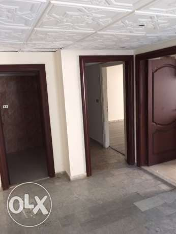 4 bedrooms 3 salons 4 bathrooms apartment for rent in a prime location سوديكو -  6