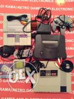 nintendo best offer 4 consoles bundle