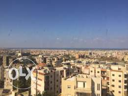 apartment for rent or sale in hadas