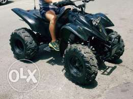 Atv raptor for sale