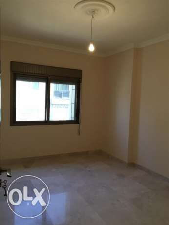 Zareef: 200m apartment for rent مصطبة -  4