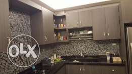 Apartment for rent - Jesr laylaki next to afran shmeis