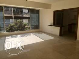 For Rent/Sale: A 135 SQM Brand New Apartment in Achrafieh