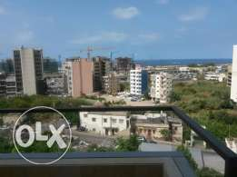 Apartment 220m2 in Dbayeh