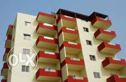 Apartments & Shops for Rent - Bassil Building - Fidar, Jbeil