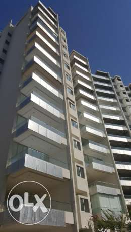 Price Reduced- Brand New 2 Bd Apartment +1 UG Parking in Jal El Dib