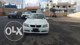 bmw 328 top and clean car fax