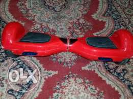 Airboard (Hoverboard)