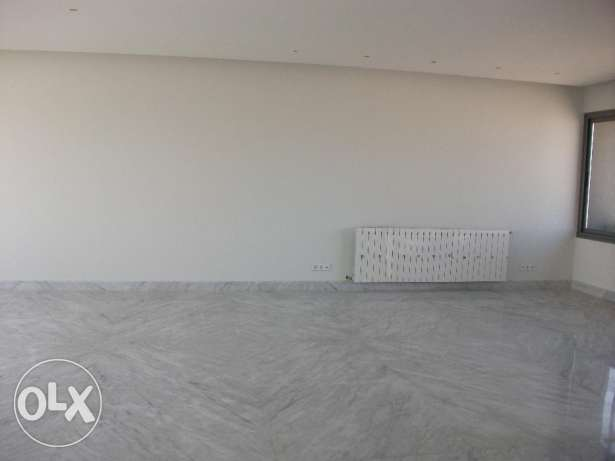 Apartment for rent in Achrafieh - # PRE 7166
