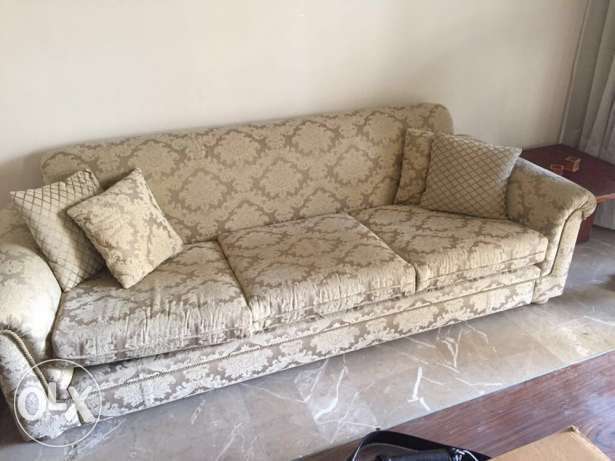 used furniture الشياح -  2
