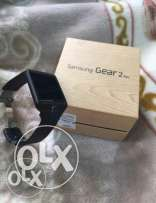 GEAR 2 neo for sale