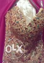 Dress for sale (Couture)