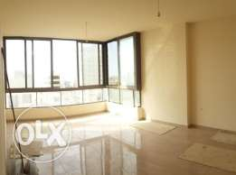 Apartment for rent in Zalka SKY234
