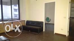 Ag-562-17 Office for Rent at Jal El Dib, surface 150m2