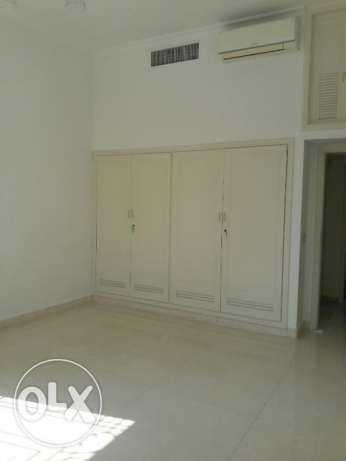 Apartment for rent in Achrafieh # PRE8263
