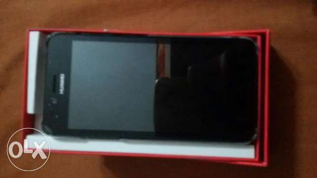 y3i for sale for 90$ used for 1 week عرمون -  1