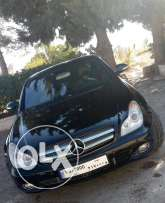 GLS500 full option 2007Mercedes-Benz