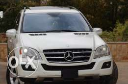 Mercedes clean full car أجنبي