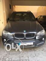 x5 3.0 X-Drive for sale