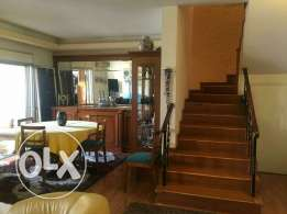 House for rent in Adonis