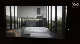 Private lessons 3d max and vray rendering ( 7 sessions )