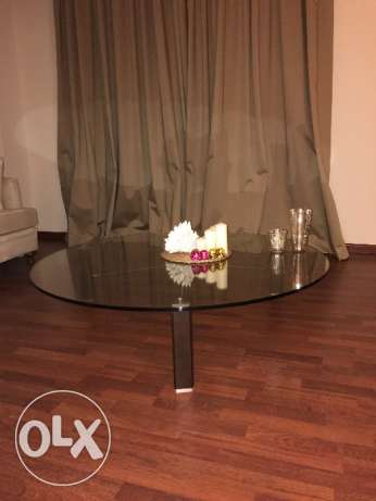 center table for sale سوديكو -  1