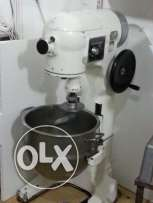 Peerless 40L Mixer for pastry