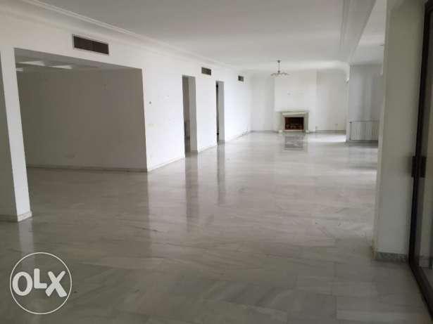 Appartment for Rent in ADMA كسروان -  4