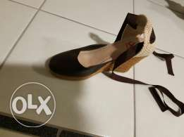 Brand new shoes size 36