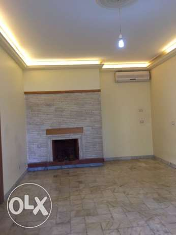 Kuraytem: 360m apartment for rent.