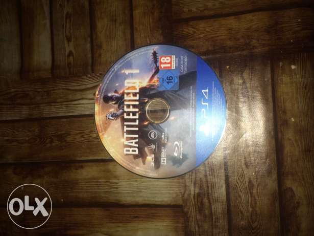 bf1 for sale
