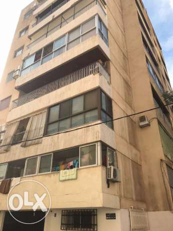 House for rent in hamra