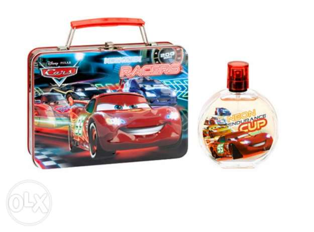 Disney Gifts CARS