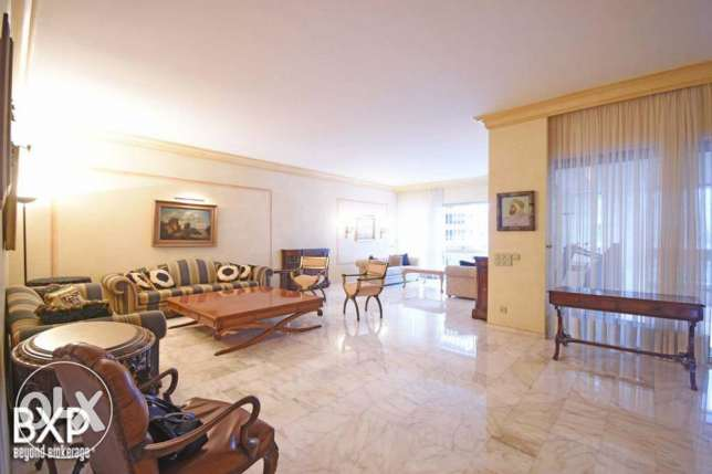 500 SQM Apartment for Sale in Beirut, Tallet Al Khayyat AP5447 فردان -  6