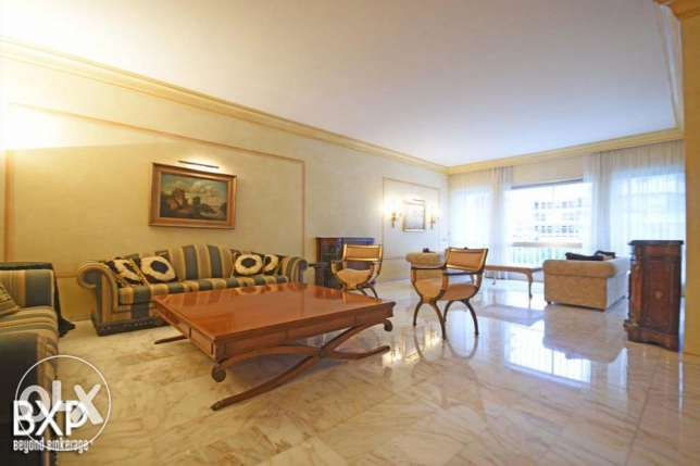 500 SQM Apartment for Sale in Beirut, Tallet Al Khayyat AP5447 فردان -  8