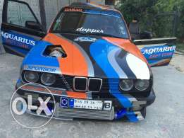 For sale M3