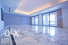 460 SQM Apartment for Sale in Beirut, Ras Beirut PA5612