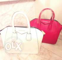 Givenchy women bags