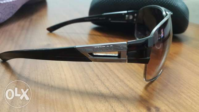 Guess original sunglass انطلياس -  6