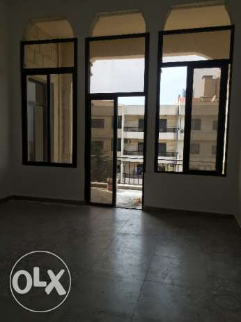 Apartment for rent in ALey