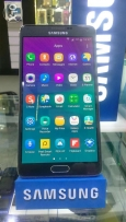 note 4. 32 gb memory used for sale