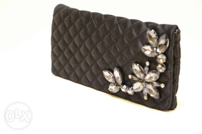 Evening clutches جديدة -  2