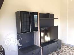 living room for sale 1000&